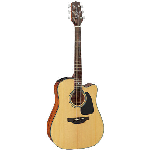 Takamine GD10CE-NS Acoustic Guitar