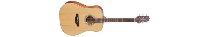 Takamine GD15CE-NAT Acoustic Guitar