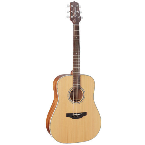 Takamine GD20-NS Acoustic Guitar - Quest Music Store