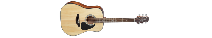 Takamine GD30-NAT Acoustic Guitar