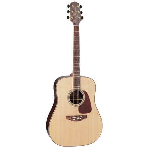 Takamine GD93-NAT Acoustic Guitar
