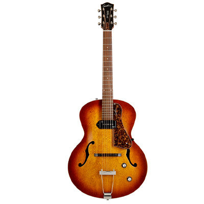 Godin 5th Avenue Kingpin - Quest Music Store