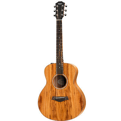Taylor GS Mini-e Koa - Quest Music Store