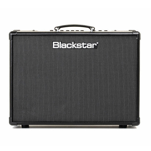 Blackstar ID:Core Stereo 100 - Quest Music Store