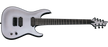 Schecter Keith Merrow KM-7