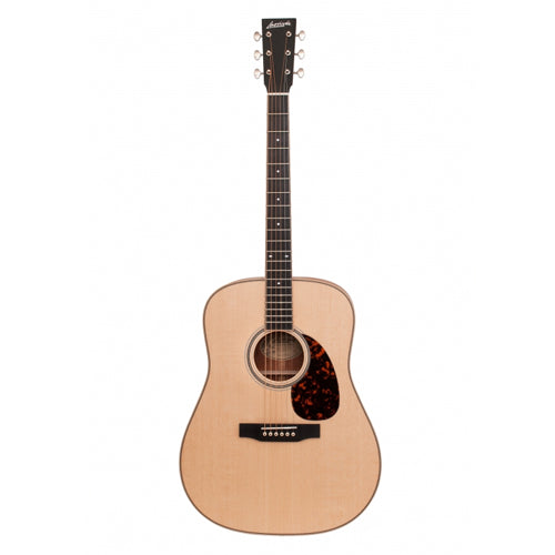 Larrivee D-40 Legacy Series Dreadnought Acoustic Guitar