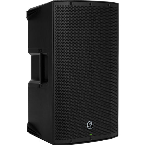 Mackie Thump 12A 1300w Active Loudspeaker