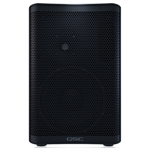 QSC CP8 1000w Powered Speaker
