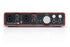 Focusrite Scarlett 6i6 - 6 Input Interface - Quest Music Store