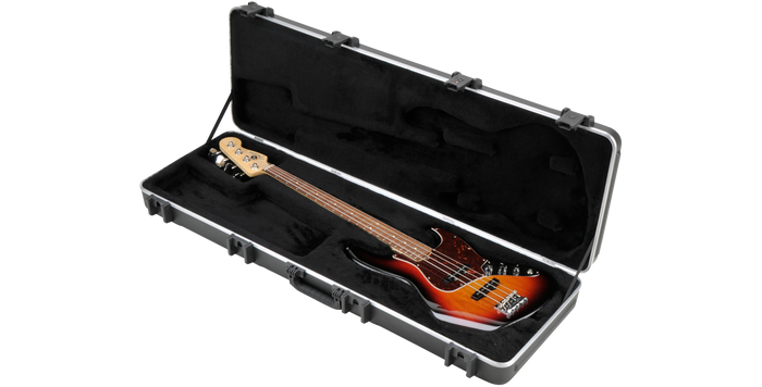 SKB Freedom Electric Bass Case - SKB-4