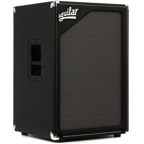 Aguilar SL 212 Bass Cabinet, Floor Demo