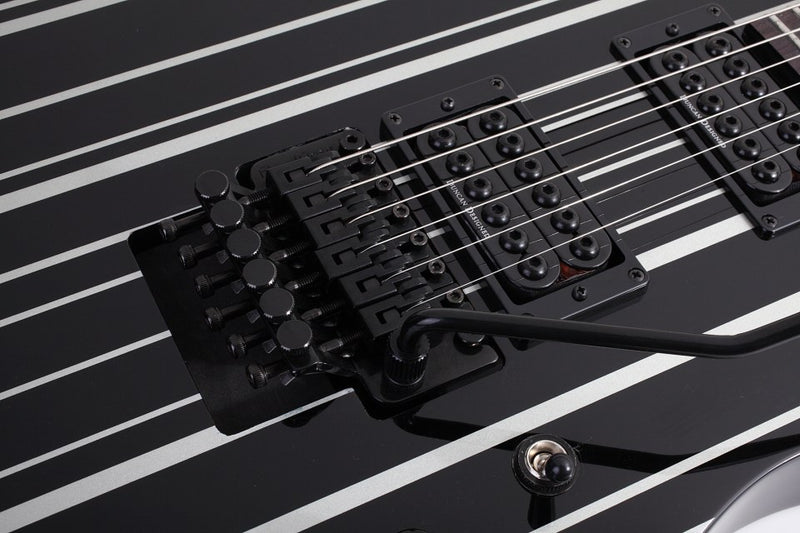 Schecter Synyster Gates Standard