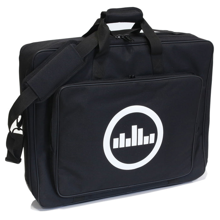 Temple Audio TRIO 21 Soft Case