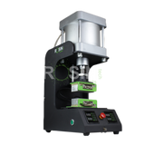 Rosin Tech Squash™, Rosin Press by Rosin Tech Products available at rosintechproducts.com