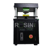Prensa de Rosin RTP PROFESSIONAL Series All In One Heat Press