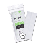 RTP Rosin Filter Bags - 3 cm by 8 cm