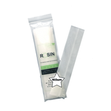 RTP Rosin Filter Bags - 4.5 cm by 20 cm
