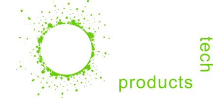 Rosin Tech Products Europe