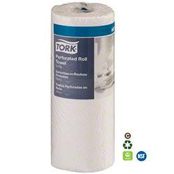 Household Roll Towel | Universal