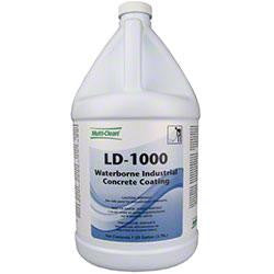 LD 1000 | Concrete Sealant
