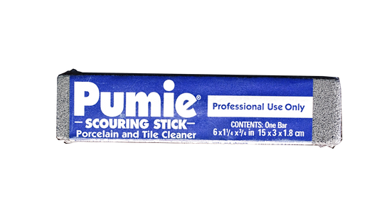 Pumie, bathroom, stick, scrubber, toilet,