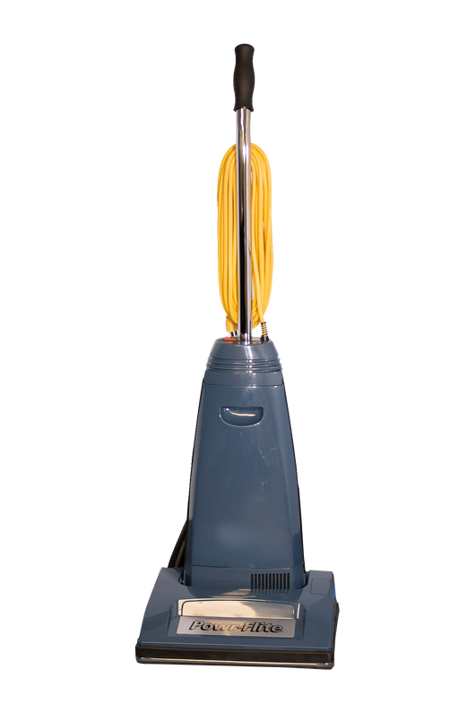 Powr Flite 90 | Upright Vacuum