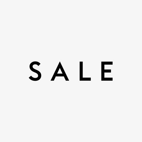 sale_all