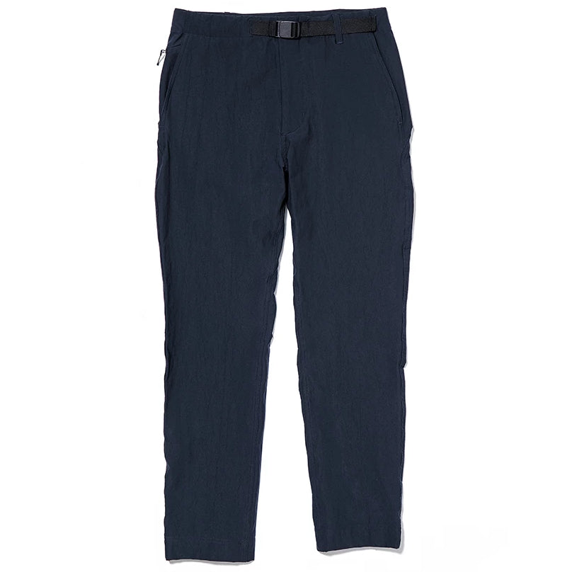 REGULAR STRETCH CHINO TROUSERS
