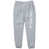 Jog Sweat Pants