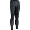 MEN'S IMPACT AIR LONG TIGHTS BLACK