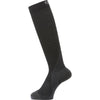 ARCH SUPPORT HIGH SOCKS 2 BLACK