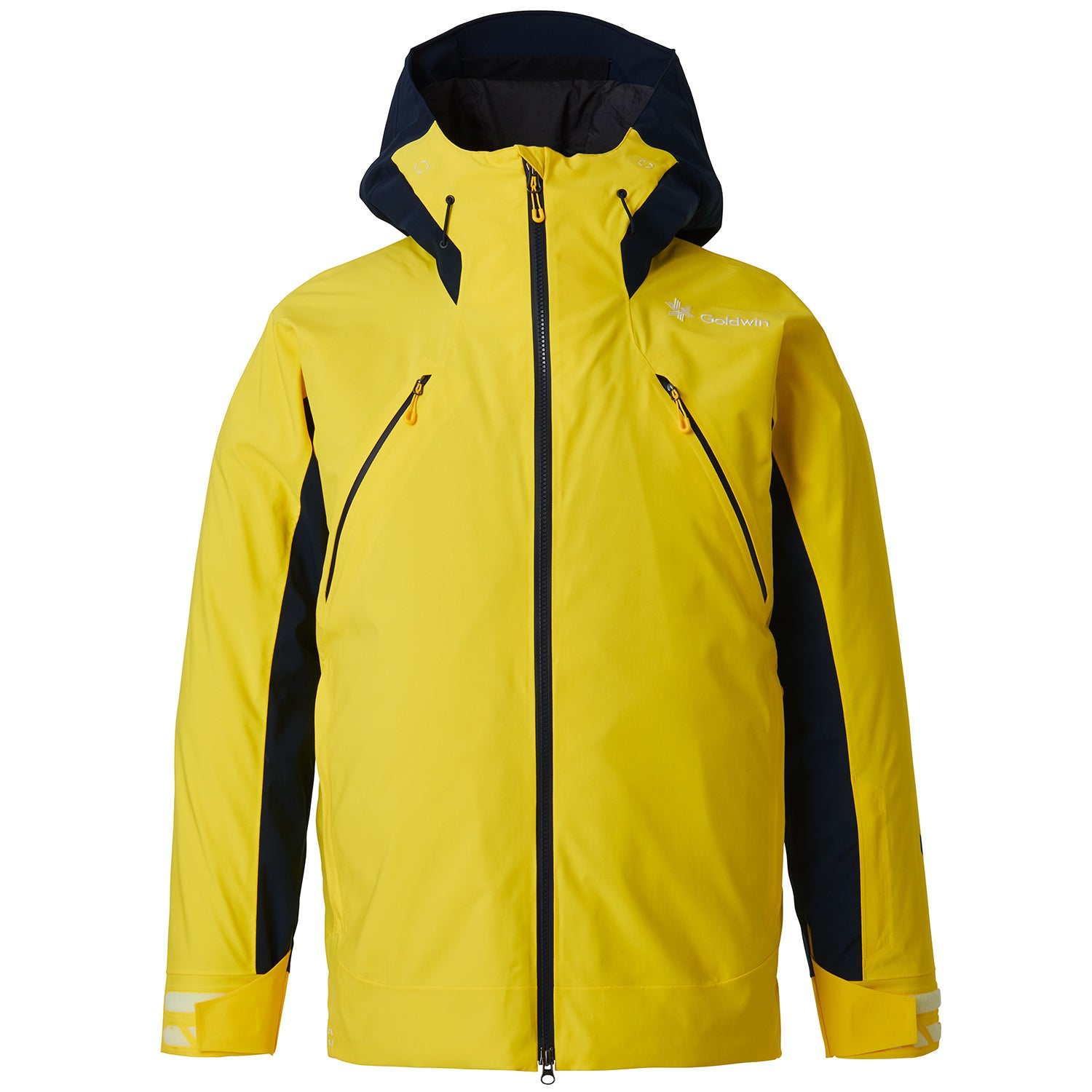 Men's Aither Jacket