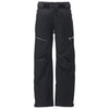OURANOS PANTS BLACK