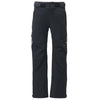 G-BLISS PANTS BLACK
