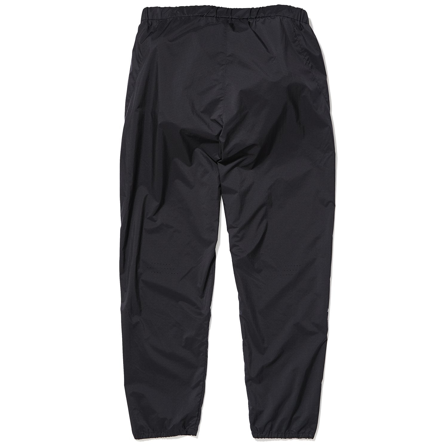 WOVEN LIGHT PANTS