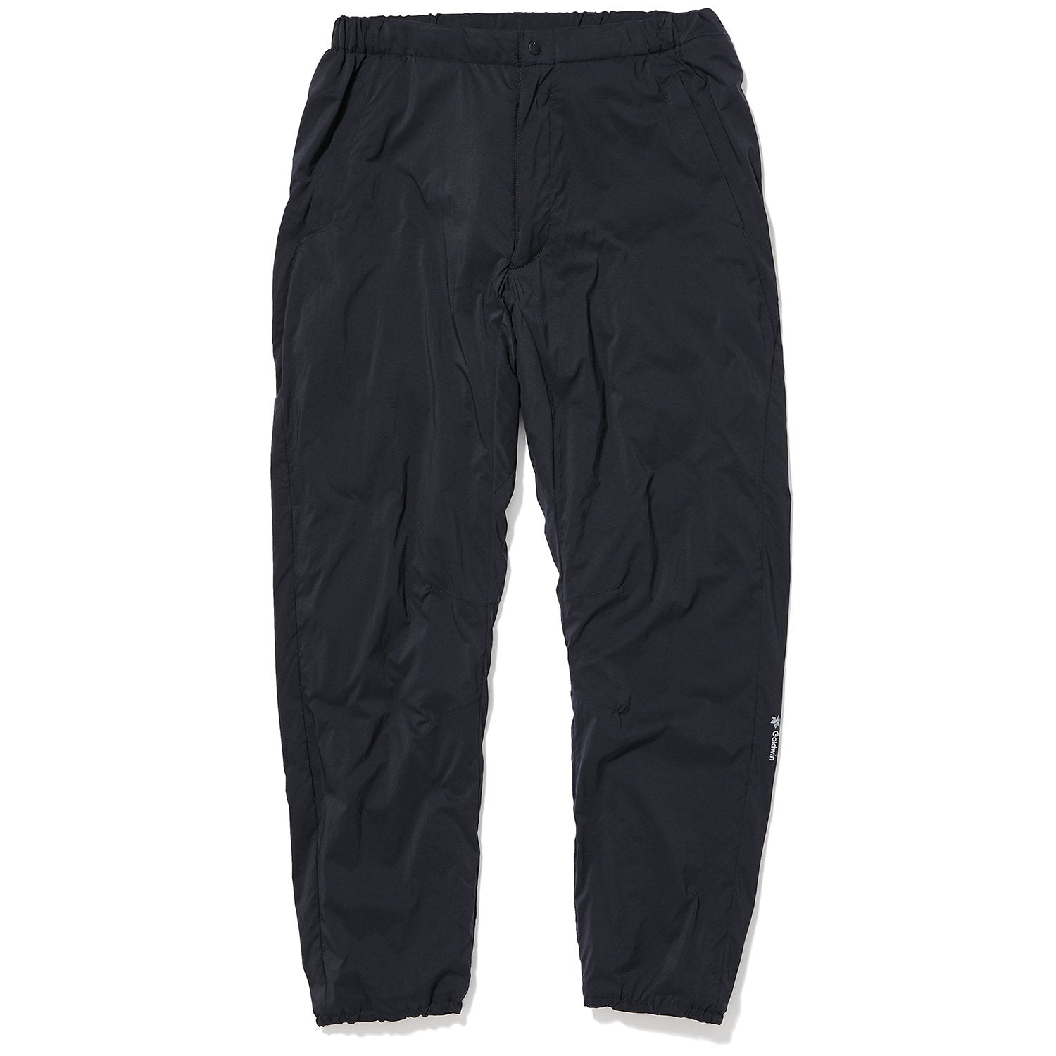 LIGHT WARMER PANTS ECLIPSE NAVY