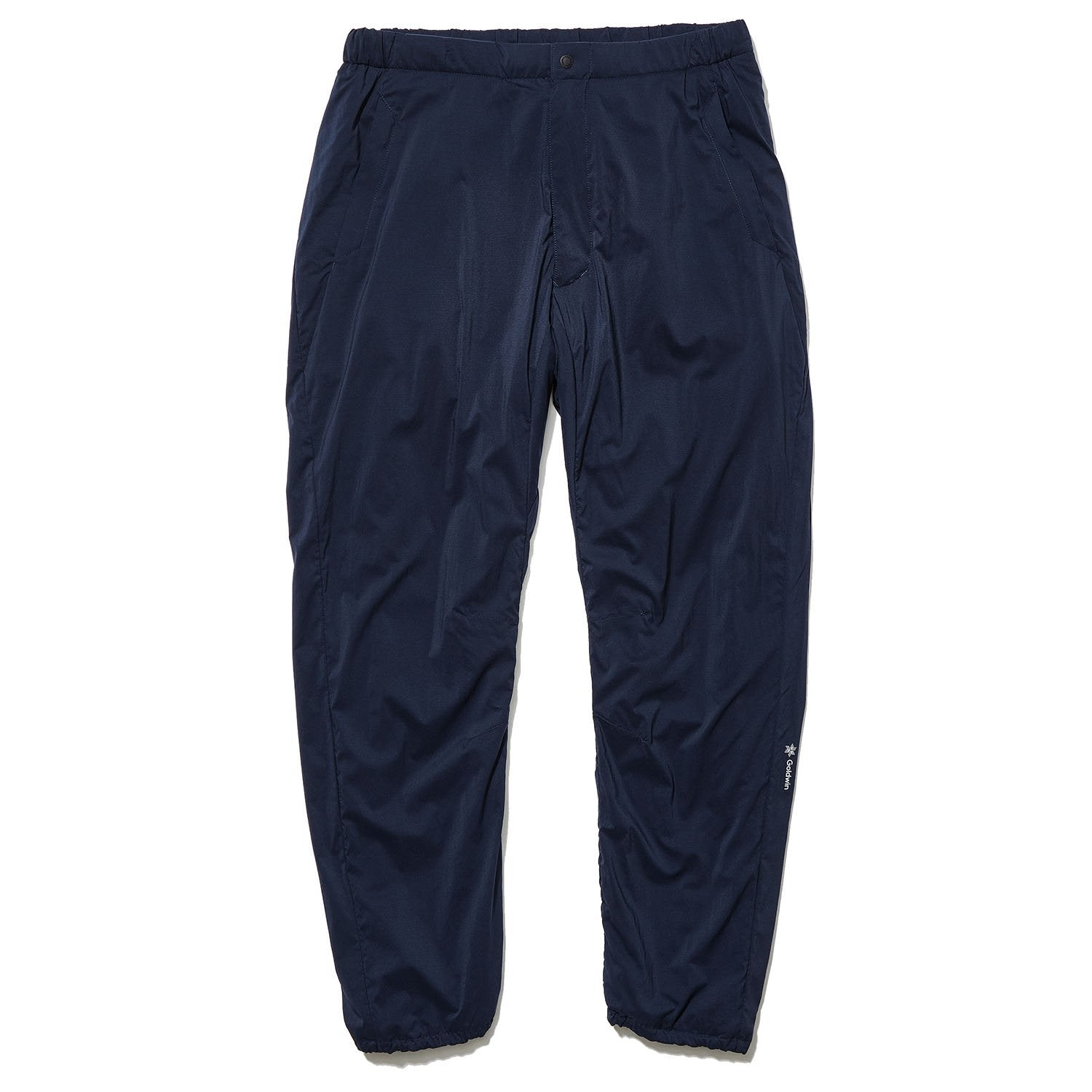 Light Warmer Pants