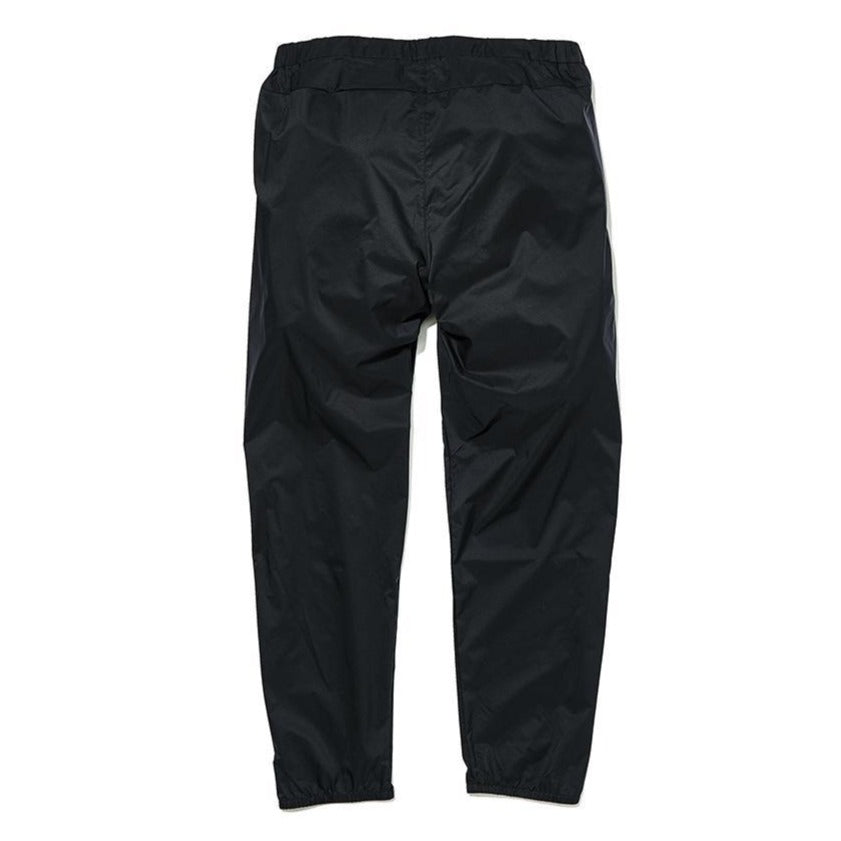 Light Woven Pants