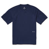 DRY TEE ECLIPSE NAVY