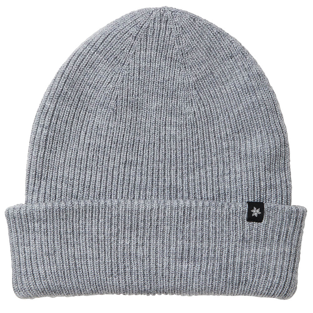 Dry Wool Knit Cap