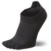 5-TOE C3FIT ARCH SUPPORT SHORT SOCKS