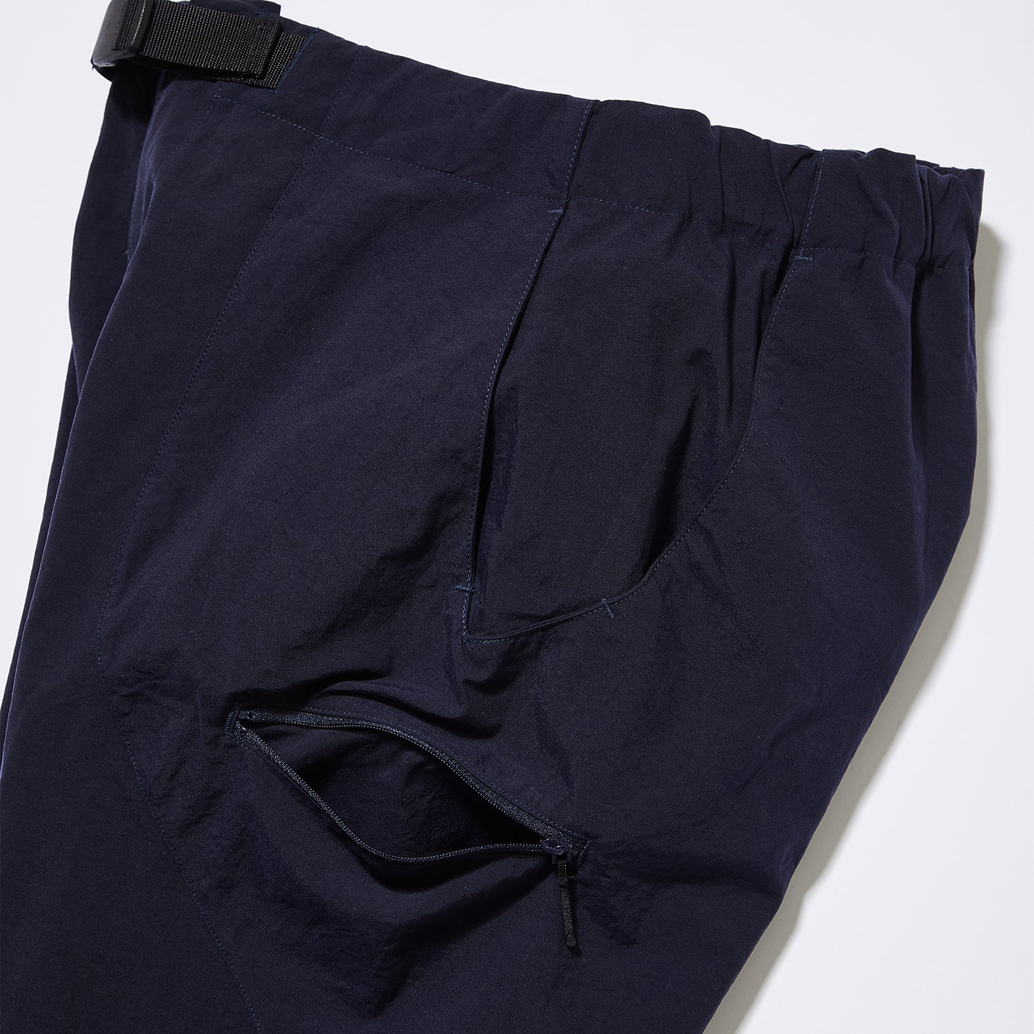 Tapered Hiker Pants
