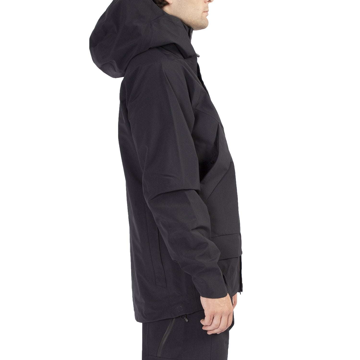 ASCEND JACKET