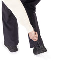 ASCEND PANTS