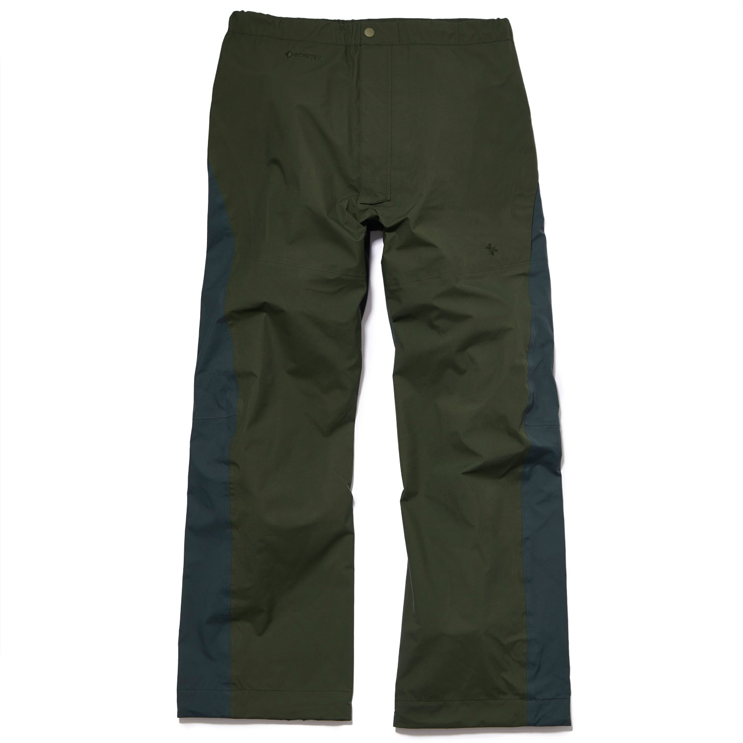 Spur Light Pants