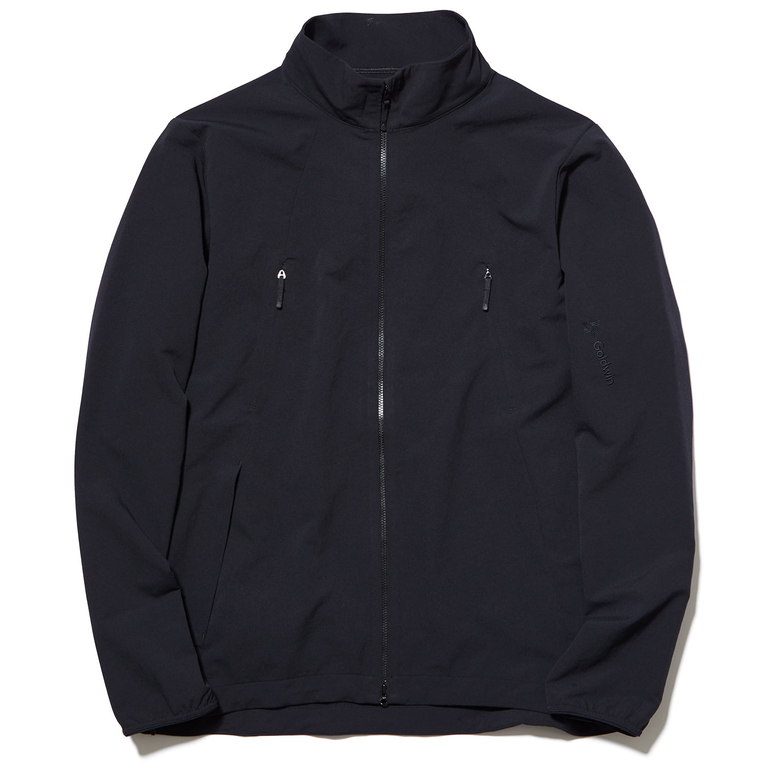 SPUR LIGHT JACKET