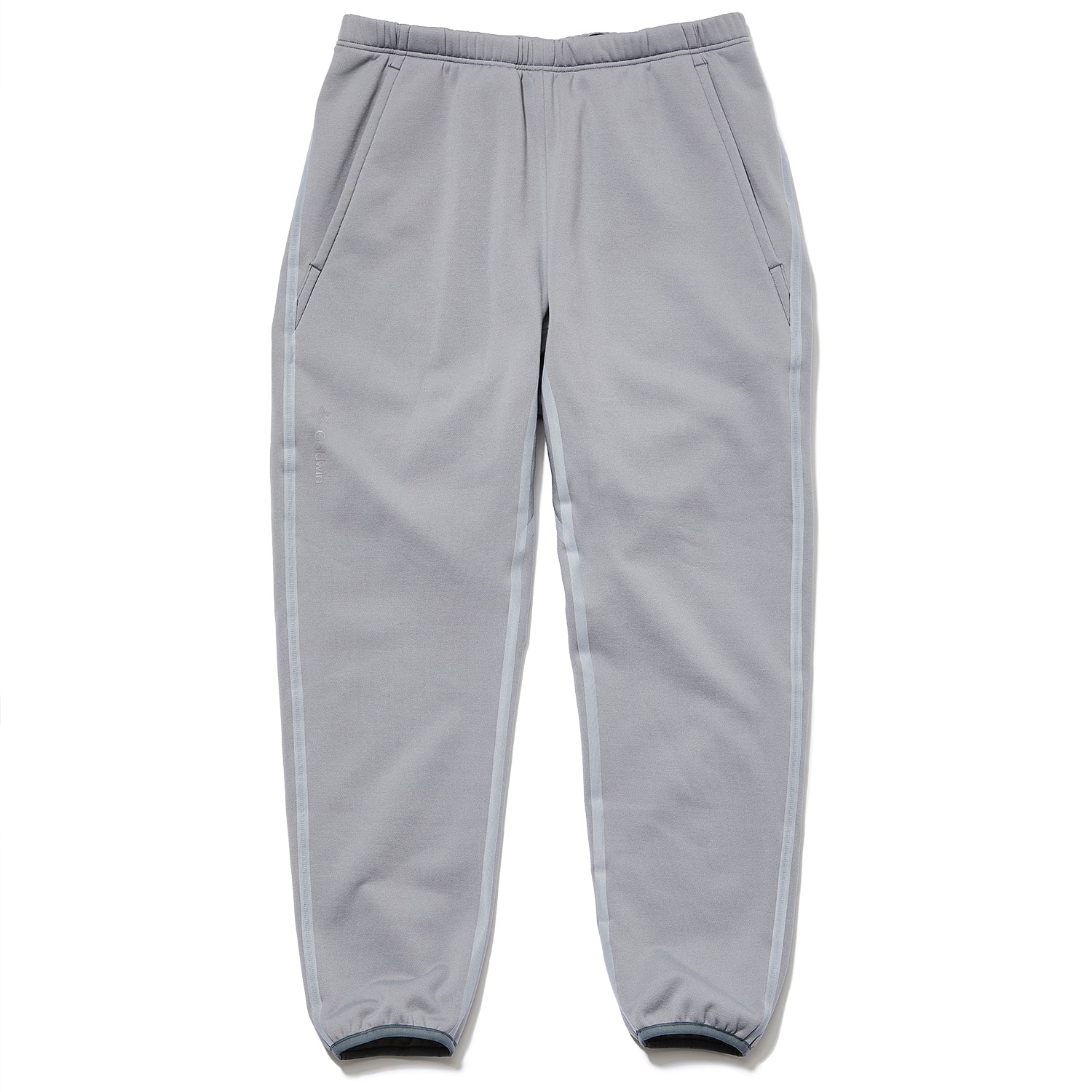Ps Easy Pants
