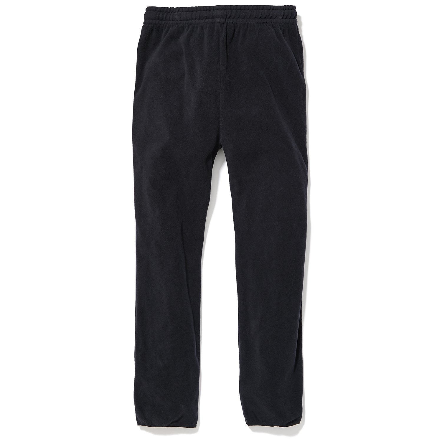 MOUNT HUT PANTS