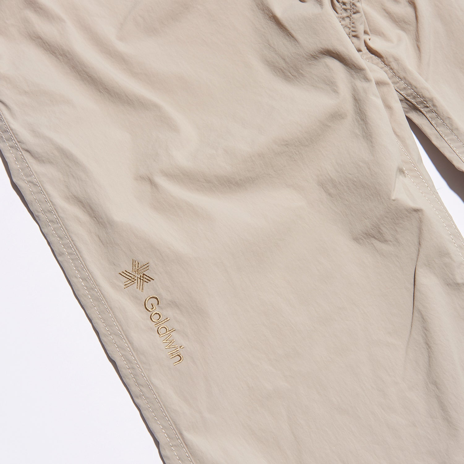 Cordura® Easy Pants