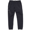 SPUR LIGHT PANTS BLACK